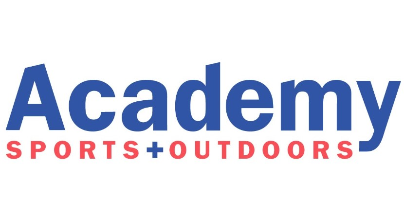AcademySports Black Friday Flyer