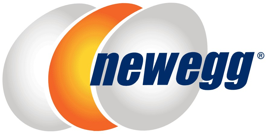 Newegg.com Black Friday Flyer