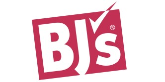 BJ's Black Friday Flyer