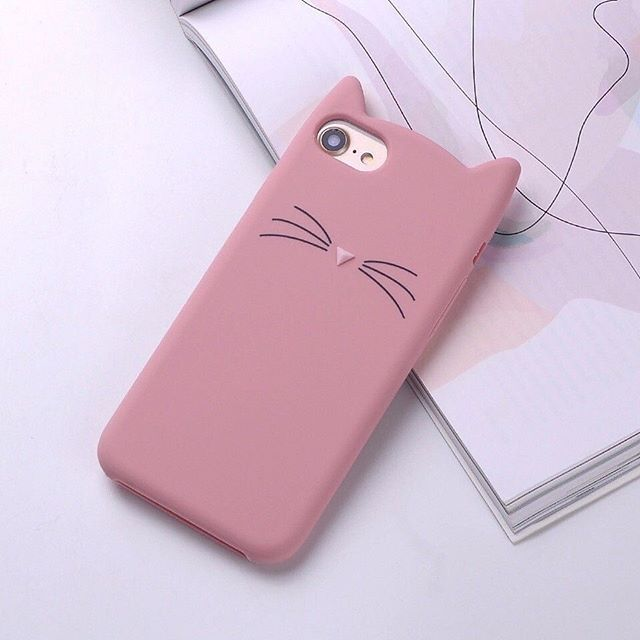 eBay 精选手机配件热卖