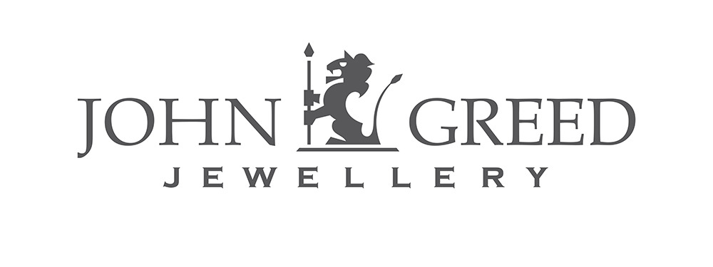 John Greed Jewellery折扣券