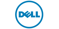 Dell Black Friday Flyer