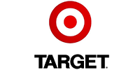 Target Black Friday Flyer