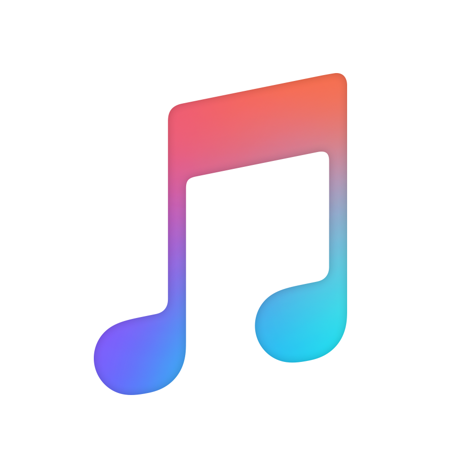 Apple Music折扣券