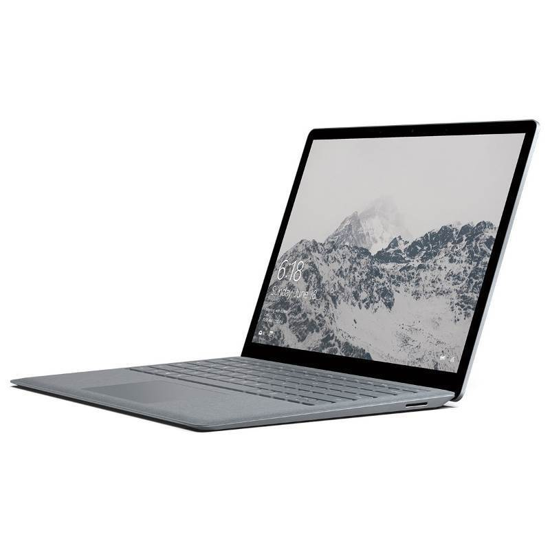 Microsoft Surface笔记本 i5 4GB 128GB