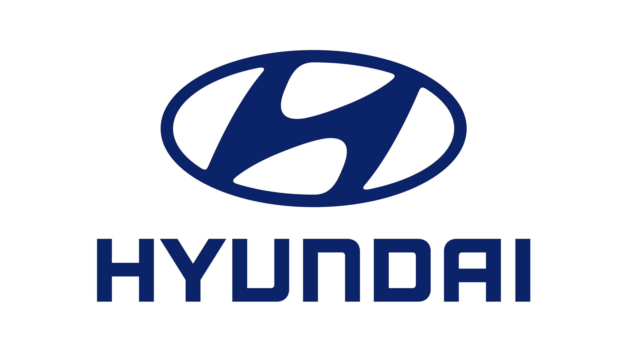 Hyundai USA Coupons