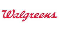 Walgreens Black Friday Flyer