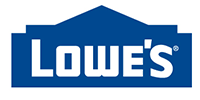 Lowes.com Black Friday Flyer