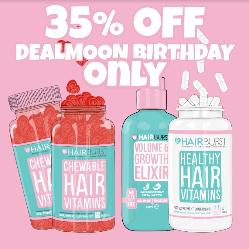 https://cn dealmoon com/Dealmoon-Exclusive-35-Off-Sitewide