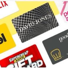 eBay 精选商家购物卡热卖 Google参加