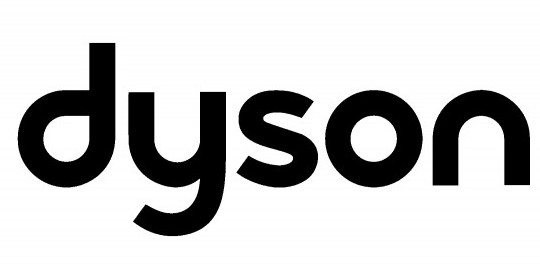 Dyson Black Friday Flyer