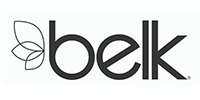 Belk Black Friday Flyer