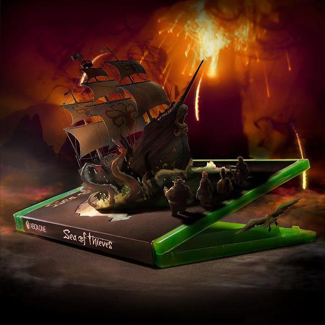 Xbox 精选游戏热卖