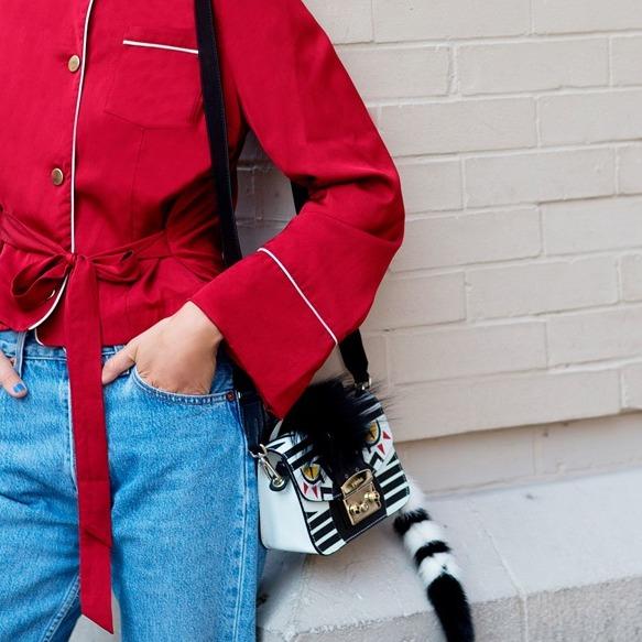 Sweaters Clothing, Shoes & Accessories Ll Bean Sweater Sweatshirt Fleece 1/2 Half Zip 1/4 Quarter Zip Grey Medium New