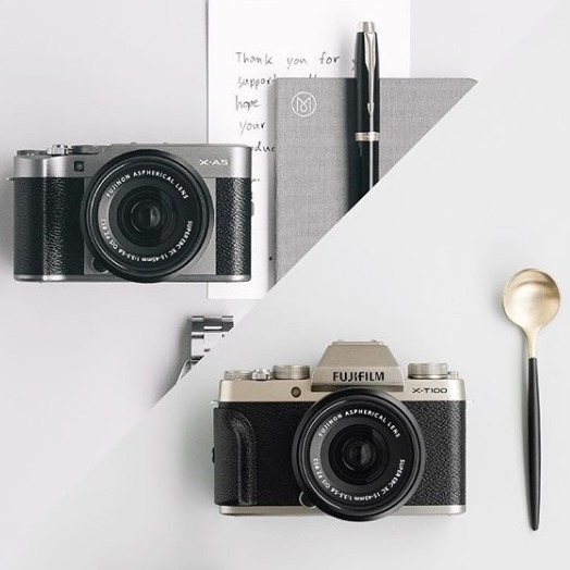 eBay 精选相机热卖 回国可退税