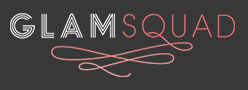 Glamsquad Coupons