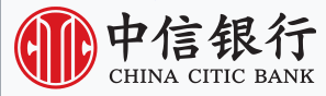 China CITIC Bank折扣券