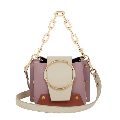 5ef3979c2 https   cn.dealmoon.com Free-Shipping-On-All-Orders-Charles-Keith ...