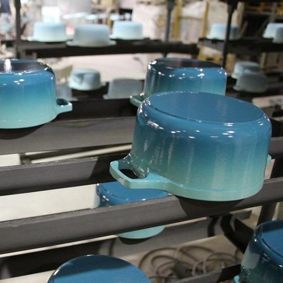 eBay 精选家居用品、厨房电器等热卖
