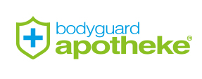 Bodyguard Apotheke Coupons