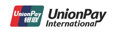 UnionPay Intl折扣券