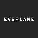 Everlane Coupons