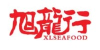 XLSeafood Black Friday Flyer