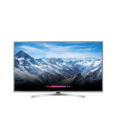 eBay 精选电视、家庭音响热卖