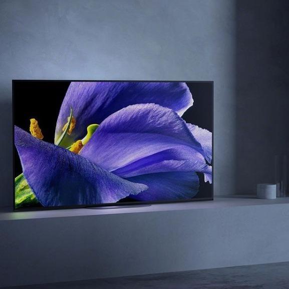 eBay 液晶电视热卖 高清全面屏智能