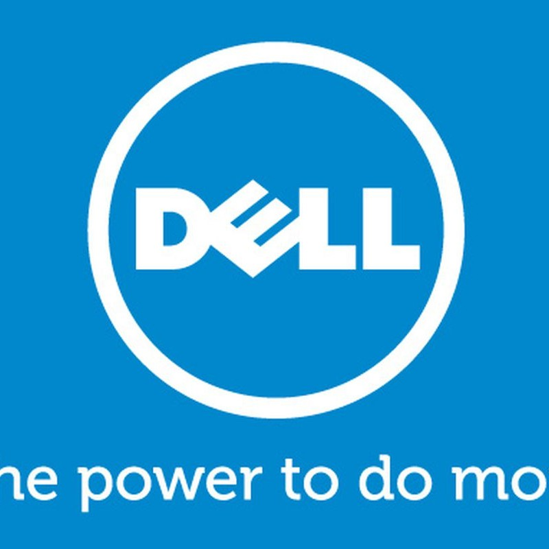 Dell戴尔 全场电子商品参与 回国可退税