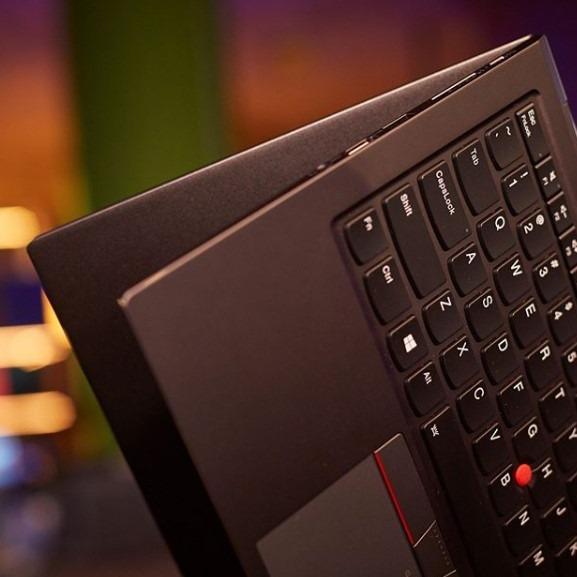 款式增加:Lenovo联想 精选折叠轻薄笔记本热卖
