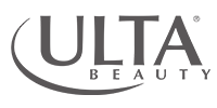 Ulta.com Black Friday Flyer