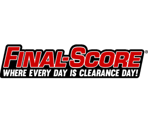 Final Score Coupons