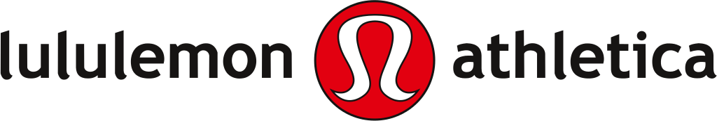 Lululemon Coupons