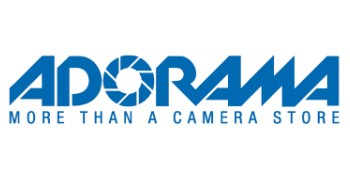 Adorama.com Black Friday Flyer