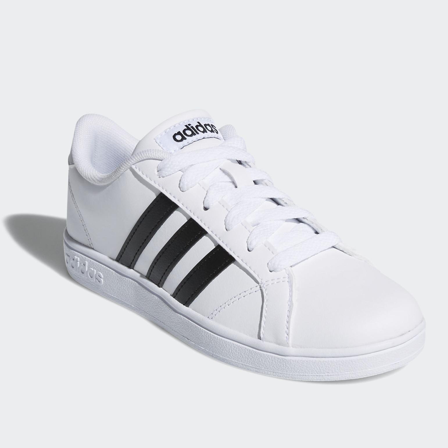 e3d1fad8160 https   www.dealmoon.com Up-to-30-Off-Select-Designer-Bags ...
