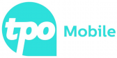 TPO Mobile折扣券