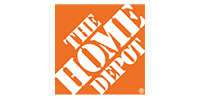 The Home Depot Black Friday Flyer