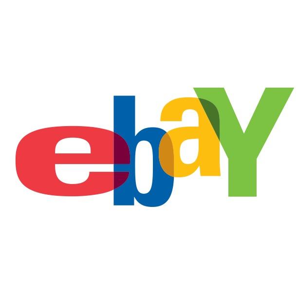 eBay Plus 加入会员享福利 30天试用体验