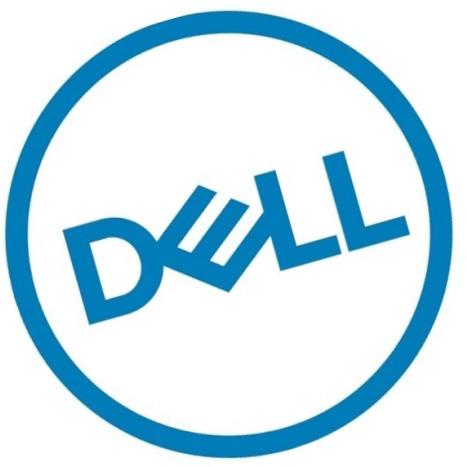 Dell 精选电脑、显示器热卖 回国可退税