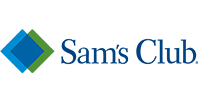 Sam's Club Black Friday Flyer