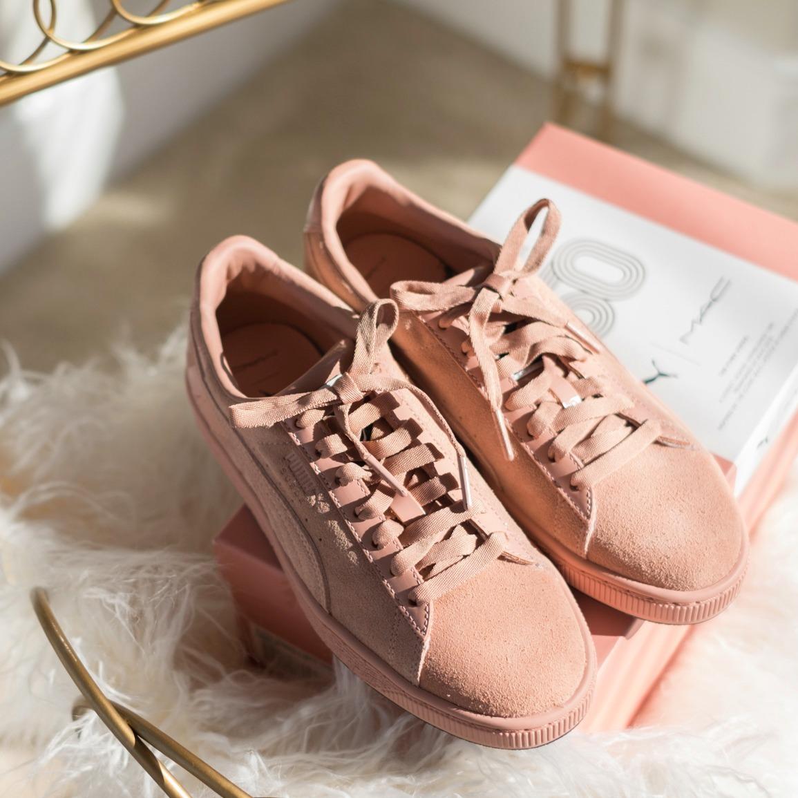 65363021e8a https   cn.dealmoon.com 27-Unisex-520-Shoes-Joes-New-Balance ...