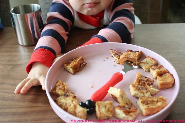 挑食小孩out吃货小孩in 专家教你【如何让孩子好好吃饭】