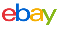 eBay Black Friday Flyer