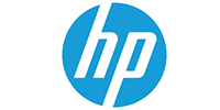 HP Black Friday Flyer