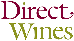 Direct Wines Coupons