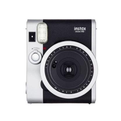 Fujifilm intax Mini 90 拍立得相机