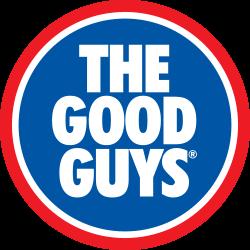 最后一天:The Good Guys旗舰店 全场人气爆款大促