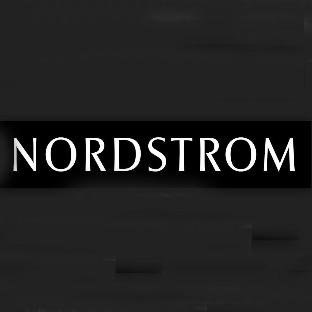 7b9815edd85b1b https://cn.dealmoon.com/Up-to-40-Off-Nordstrom-Dress-Sale/1501839 ...