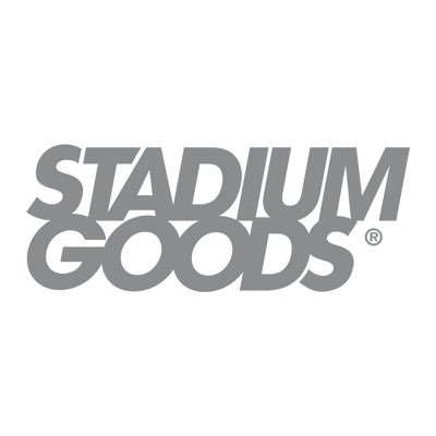 Stadium Goods Coupons